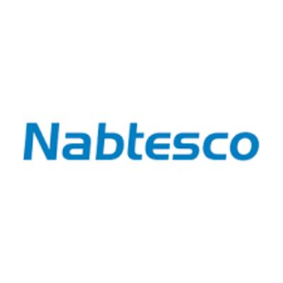 【2021年版】ナブテスコへの転職は難しい?企業の強みや面接対策を紹介