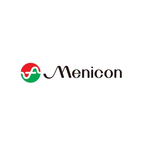【2021年版】メニコンへの転職は難しい!理由は競争率が高いため!