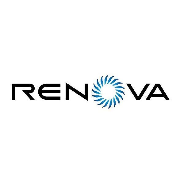 【2021年版】レノバへの転職は難しい!理由は求められるスキルと待遇が高いため!