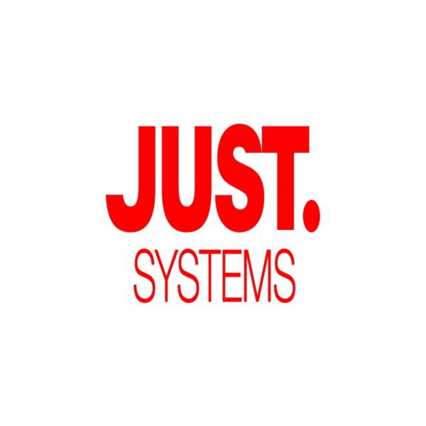 【2021年版】ジャストシステムへの転職は難しい?面接傾向や対策を紹介