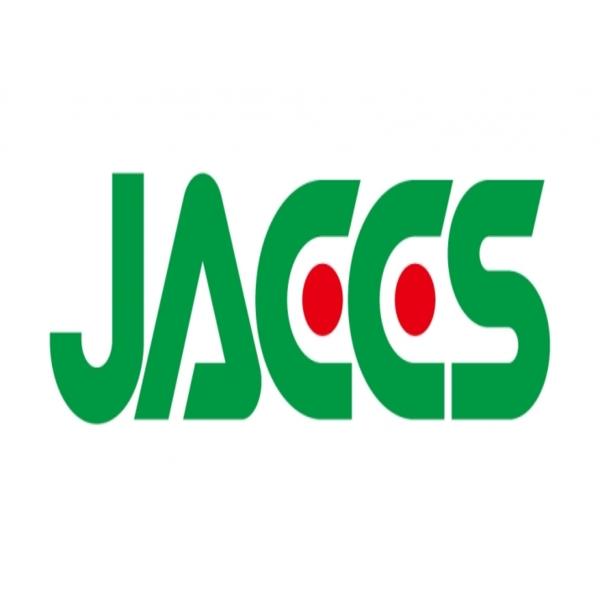 【2021年版】ジャックスへの転職は難しい?面接の傾向などを詳しく解説