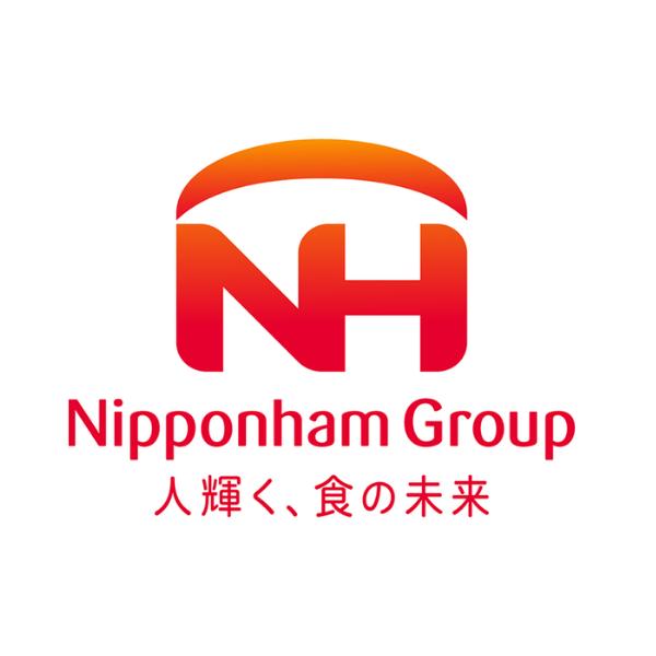【2021年版】日本ハムへの転職は難しい?面接傾向や対策を紹介!