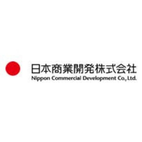 【2021年版】日本商業開発への転職は難しい?難易度からコロナの影響まで解説
