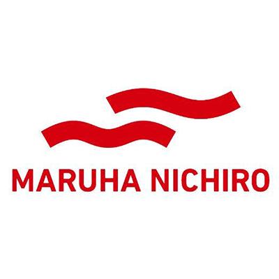 【2021年版】マルハニチロへの転職は難しい?コロナの影響もあわせて紹介