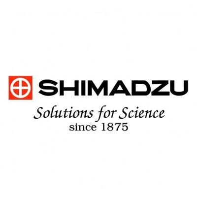 【2021年版】島津製作所への転職は難しい?難易度・コロナの影響まで紹介