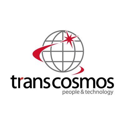 【2021年版】トランスコスモスへの転職は難しい?コロナの影響も解説