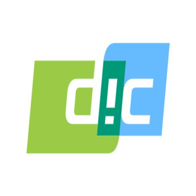 【2021年版】DICへの転職は難しい?難易度や面接対策をご紹介