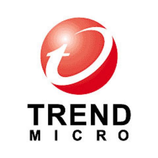 【2021年版】トレンドマイクロへの転職は難しい?難易度・コロナの影響まで紹介