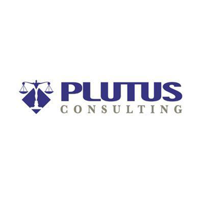 プルータス・コンサルティングは企業価値評価に強い会社!年収や転職情報も紹介