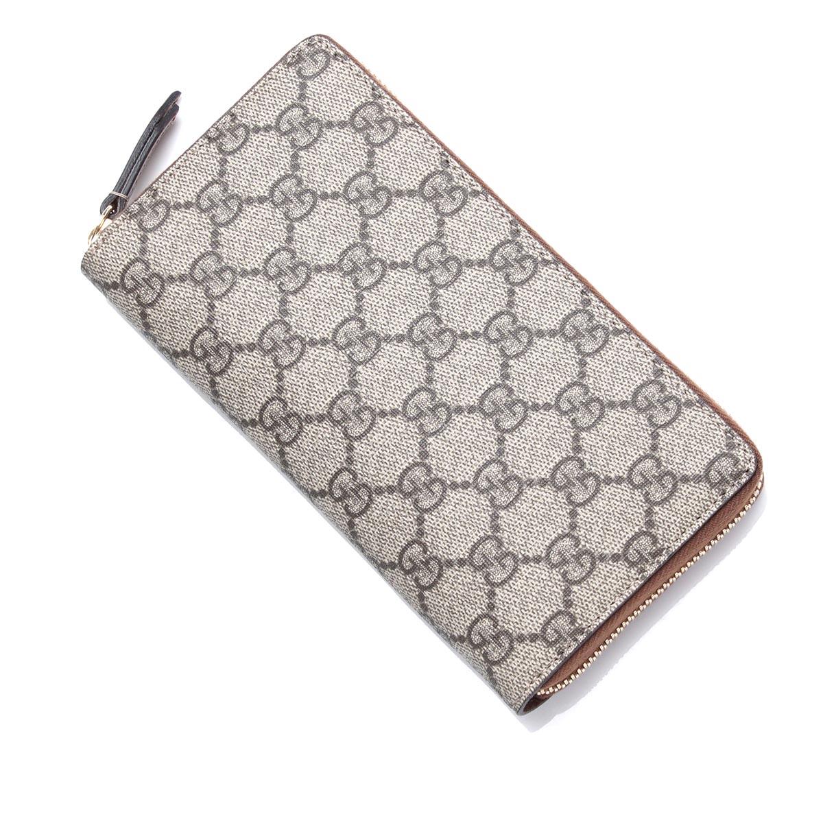 ebcbac992568 女子高生の財布で人気ブランドは?高すぎないおしゃれなデザイン紹介 ...