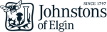 Jonstonsロゴ