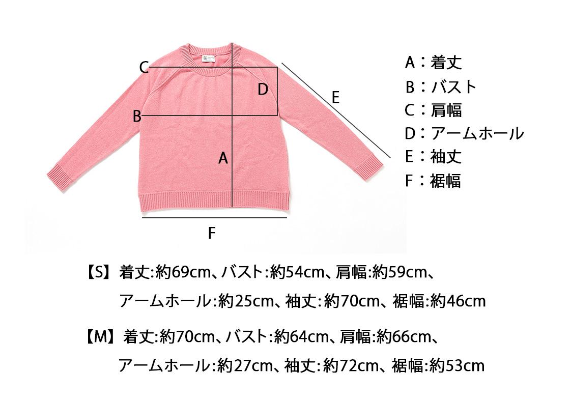 kaa02625_size