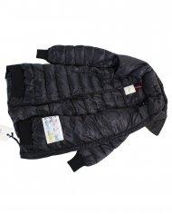 buyma-mon-420934935885-999-00-3