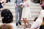 結婚式用ボレロの選び方|ファリエロサルティ
