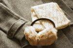 季節終わりのマフラーを賢く保存するための洗濯方法|ジョンストンズ