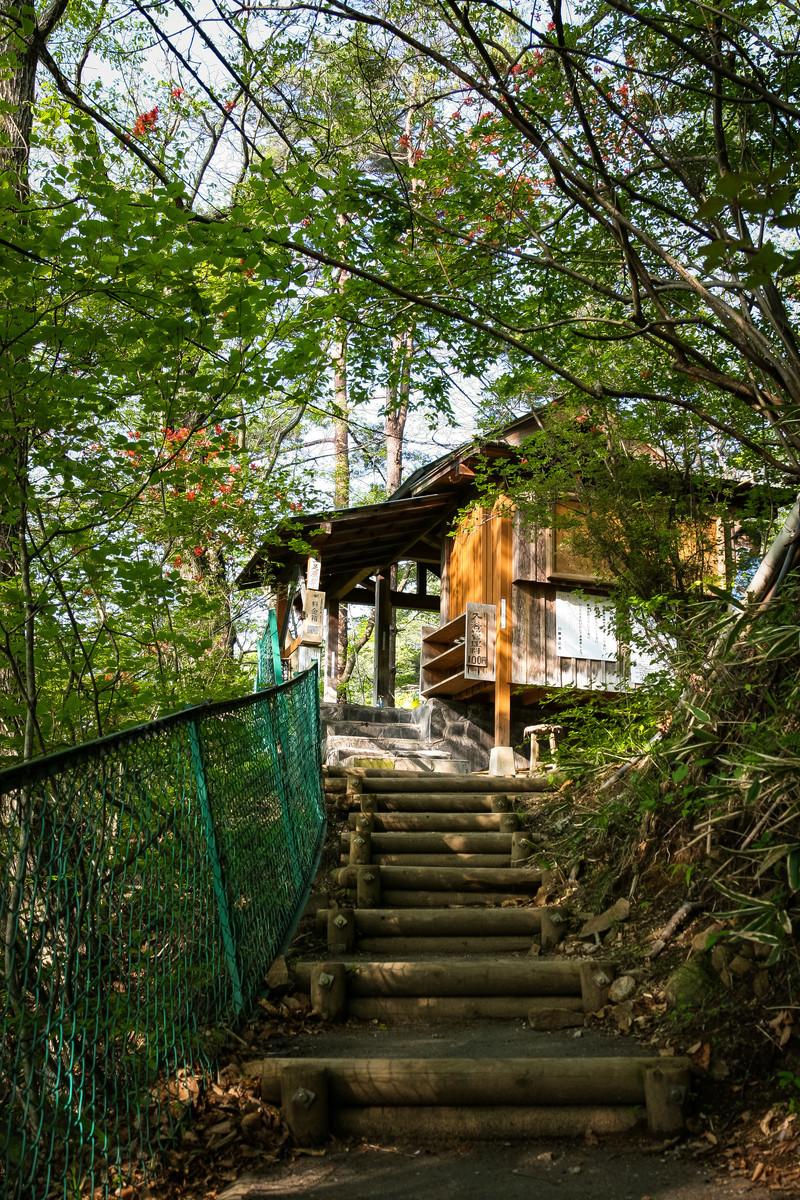 青森のキャンプ場おすすめ17選 無料の場所や人気のコテージ 温泉も