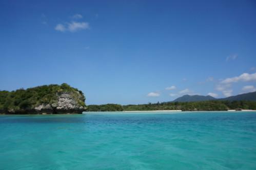 沖縄の離島おすすめランキングTOP17!ホテルや日帰りツアー情報も