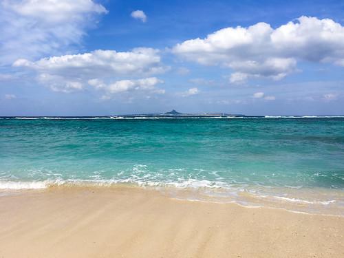 沖縄のリゾートホテルランキングTOP17!おすすめ高級ヴィラから格安の宿まで