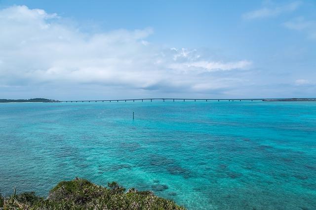 沖縄恩納村のおすすめ観光・グルメスポット19選!ビーチや人気居酒屋・カフェも