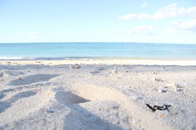 沖縄冬旅行の楽しみ方21選!おすすめ観光スポットやアクティビティなど