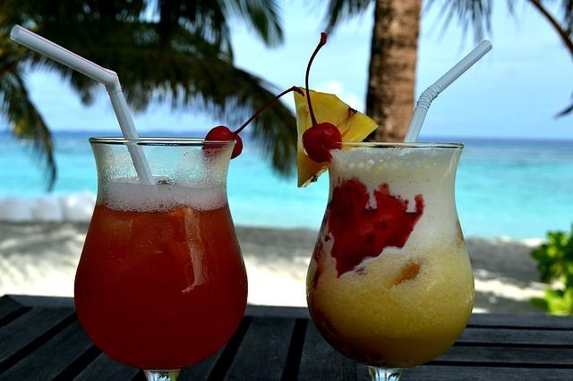 沖縄の人気スポットランキングTOP43!カップルや子供連れに人気の観光地は?