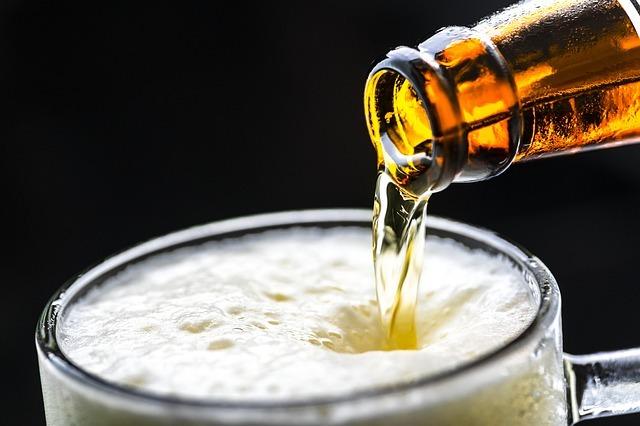 オリオンだけじゃない沖縄のおすすめビールまとめ!種類も多くお土産にも人気