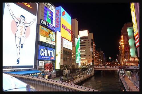 大阪の飲み屋街絶対おすすめはココ!安くてうまい人気の穴場は?