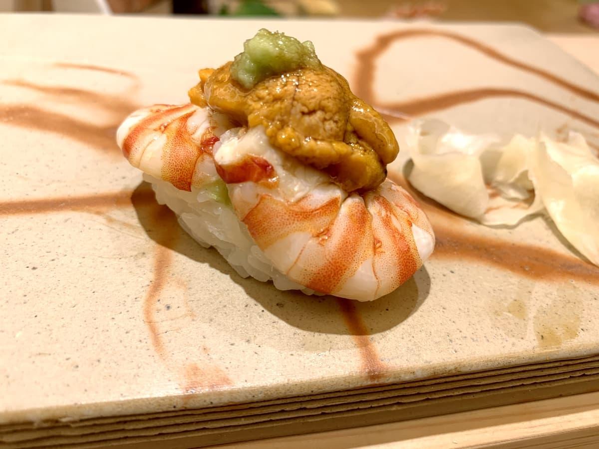 沖縄のおすすめ寿司屋ランキングTOP17!高級寿司から人気の食べ放題まで