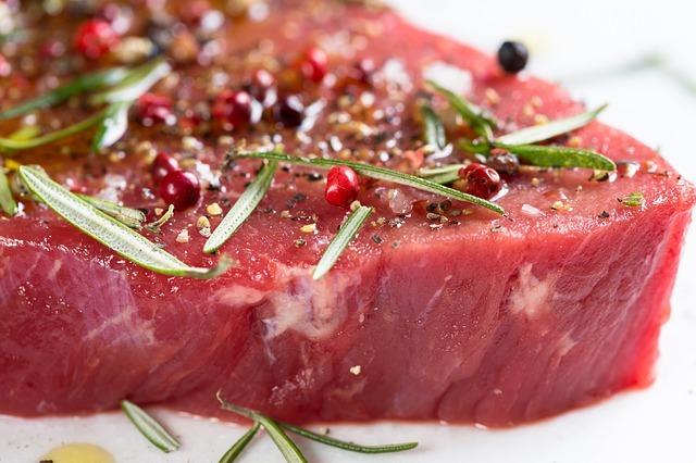 沖縄の肉料理が美味しい有名店TOP19!ステーキやおすすめの豚しゃぶも