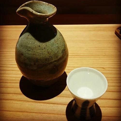 大阪の日本酒自慢のお店11選!地酒にこだわる居酒屋やおすすめのバーなど