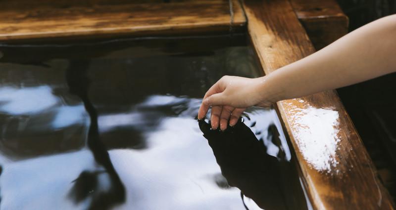 千葉は温泉が熱い!子連れやカップルで楽しめるおすすめ施設は?