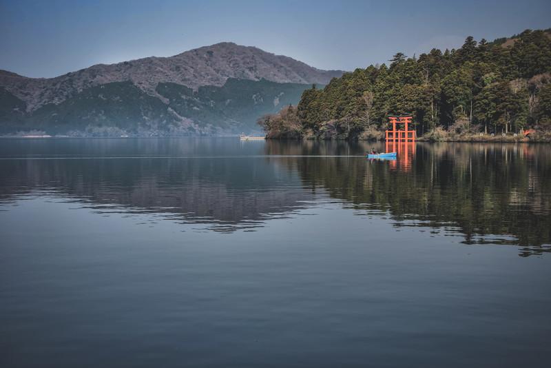 神奈川で人気の日帰り温泉!個室ありや、カップルにおすすめの場所は?