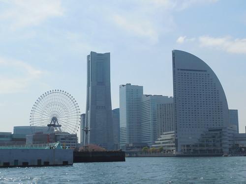 横浜でおすすめのお出かけスポット33選!子供連れで楽しめる場所は?