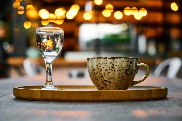 茨木で人気のカフェ!モーニングや子連れに優しいお店もご紹介