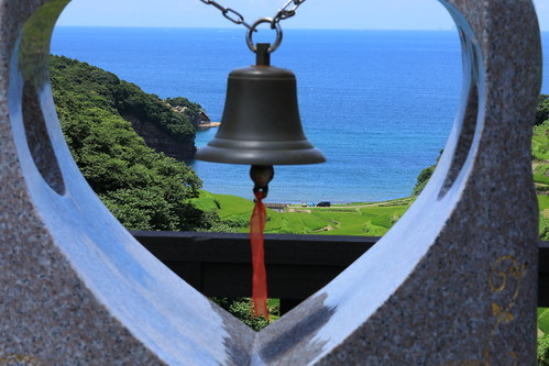 佐賀で観光するならここ!名所からおすすめ穴場まで人気の観光地を徹底紹介!