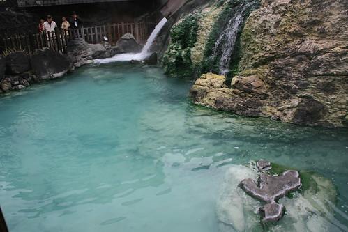 徳島の温泉おすすめランキング!日帰りから秘境の名湯までとっておきは?