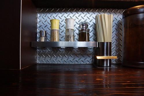 山梨のラーメン屋ランキングTOP21!地元で人気の美味しいお店を紹介
