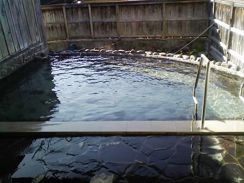 大洗の日帰り温泉に癒しの旅へ!絶景露天風呂から穴場までご紹介