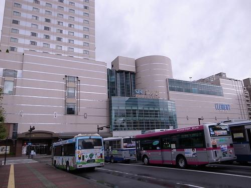 徳島で居酒屋行くならここがおすすめ!美味しい店や人気メニューは?