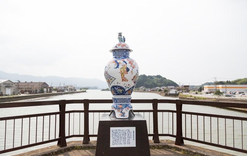 佐賀で焼き物三昧!窯元巡りに体験まで陶磁器の町の観光スポットをご紹介!