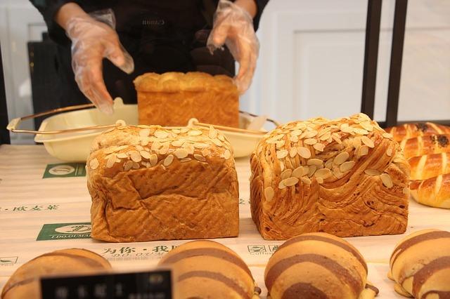 佐賀で美味しいパンが食べたい!ハード系からソフト系まで人気店をご紹介!