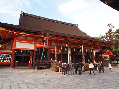 茨城の「笠間稲荷神社」は開運のパワースポット!周辺の観光見どころもご紹介