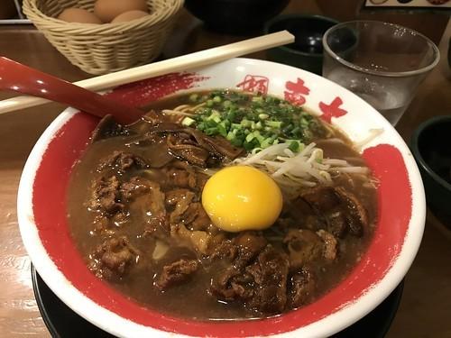 徳島のご飯ランキングTOP15!個室やランチ、夜向けなど美味しいお店は?