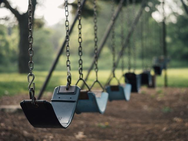 群馬県のアスレチック23選!大人も子供も楽しめる人気施設とは?