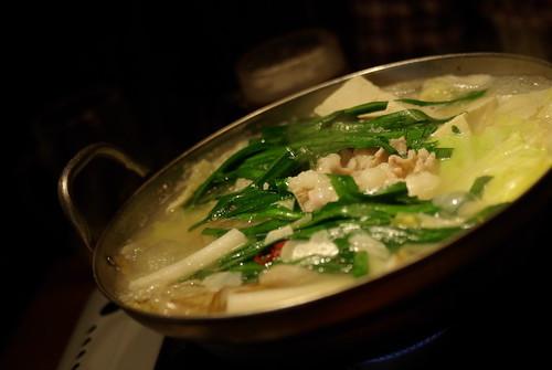 横浜でもつ鍋が人気のお店ランキングTOP15!個室やランチのある名店は?
