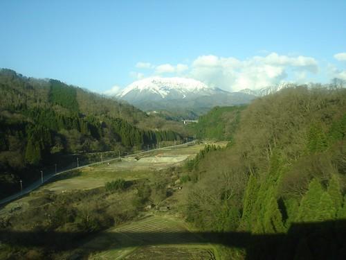 神奈川で登山といえば大山!気になるアクセス方法や観光スポットを紹介