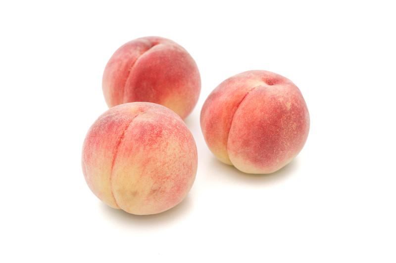 岡山の桃狩りでおすすめの農園7選!美味しい時期や人気の食べ放題情報も