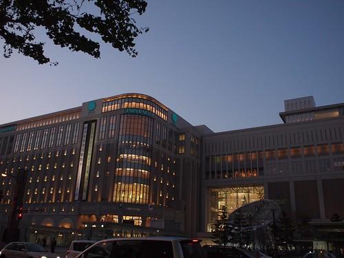 【東京】大丸東京のデパ地下を徹底紹介!ご褒美スイーツに人気のお土産も!