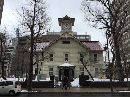 北海道観光11月のおすすめスポット23選!気温情報や穴場もご紹介
