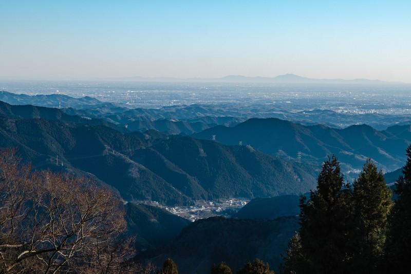 筑波山の日帰り登山がおすすめ!初心者向き登山コースやアクセス・観光情報も紹介